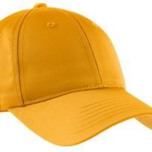 Youth Dry Zone ® Nylon Cap Thumbnail