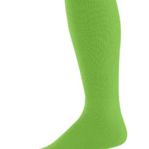 Intermediate Athletic Socks (9-11) Thumbnail